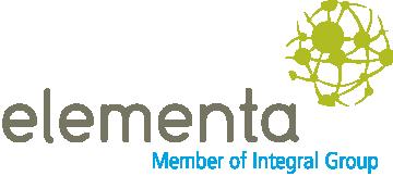Integral Group