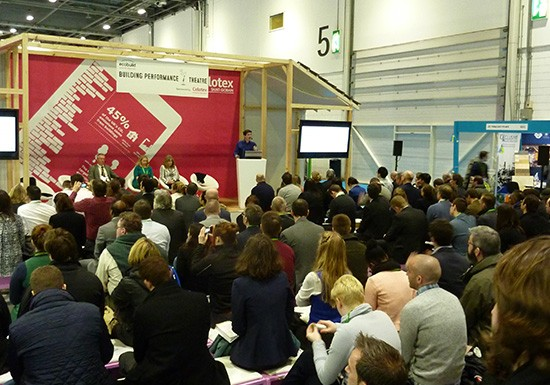 eg-speaking-at-ecobuild