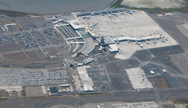 Oakland Airport_07 1200x500