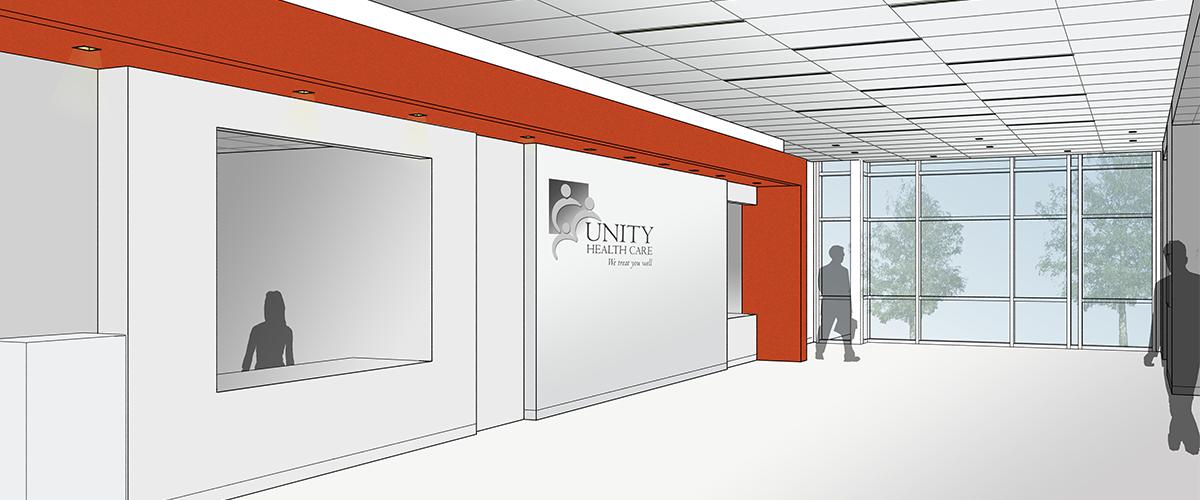 Unity Health 1200x500