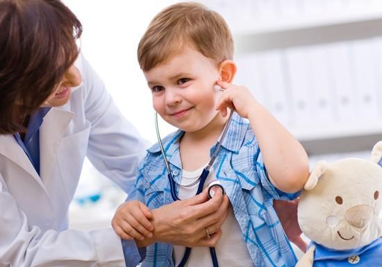 childrensnationalmedicalcenter-550x385