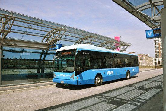 vivabus-550x385