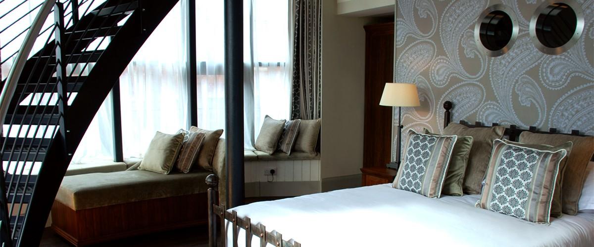 hotel-du-vin-newcastle