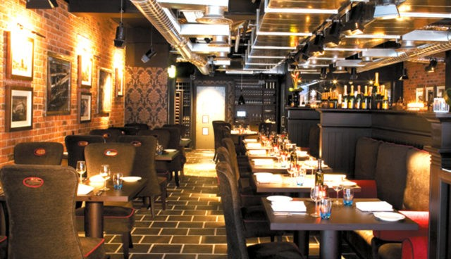 malmaison-reading-hotel