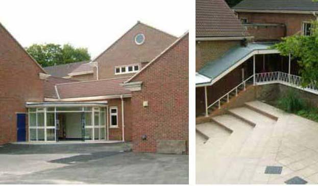 Secondary Education profile - Ashcombe Secondary School_1.0 - Copy