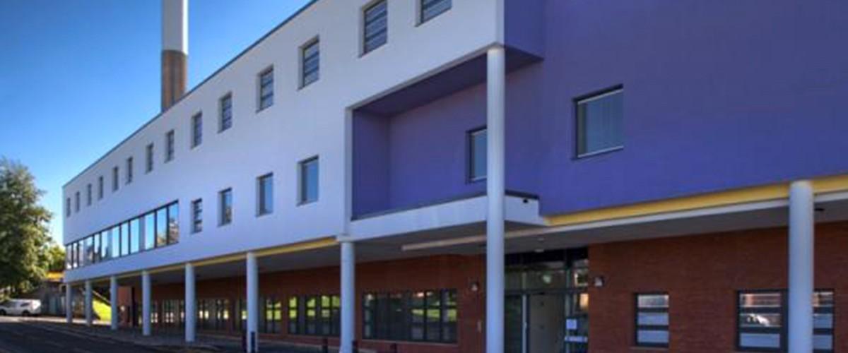 gloucestershire hospital