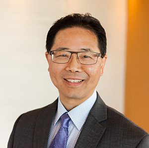 Kai-Chen-Integral-Group