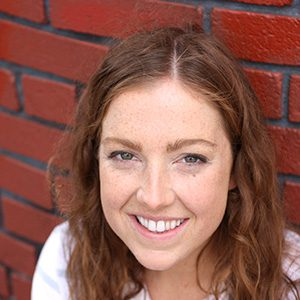 Nicole-Crone-Integral-Group