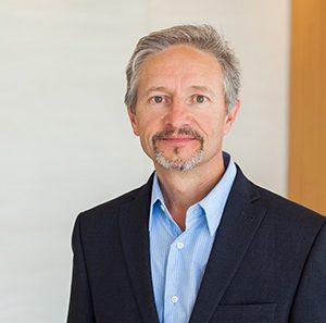 Paul-Richards-Integral-Group