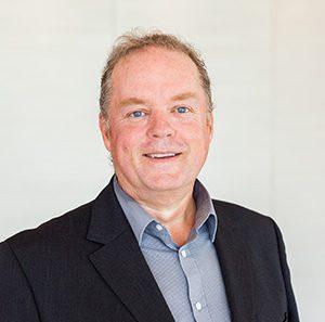 Peter-Jones-Integral-Group