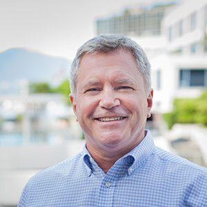 Steve-Wohlschlegel-Integral-Group