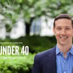 40-under-40