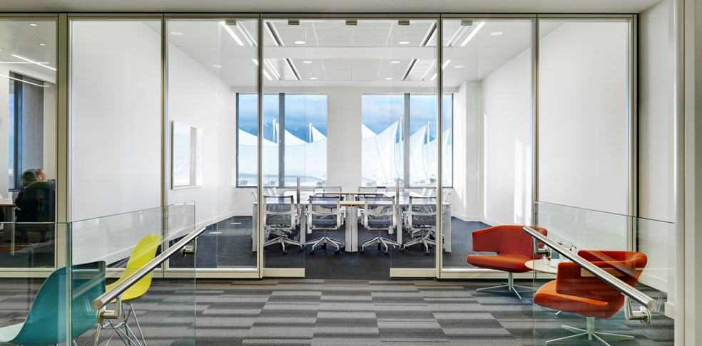 integral-group-vancouver-design-studio