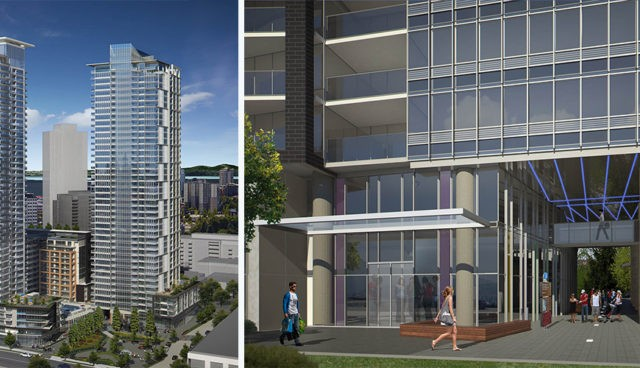 1120-Denny-Way-Mixed-Use-Development