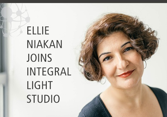 Ellie-Niakan-Joins-Integral-Light-Studio