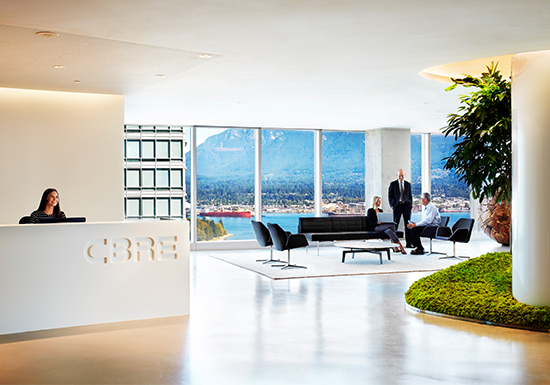 CBRE-Office-in-MNP-Tower