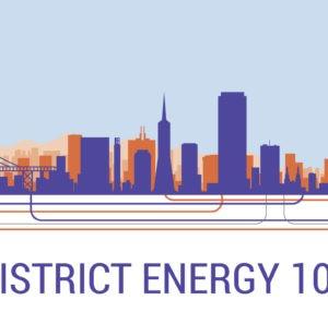 District Energy 101