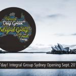 Sydney Opening2_resized