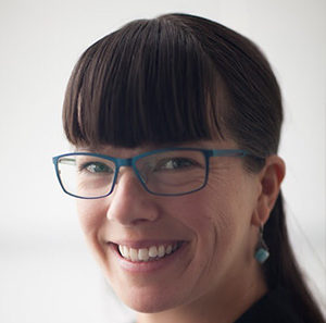 Janika McFeely